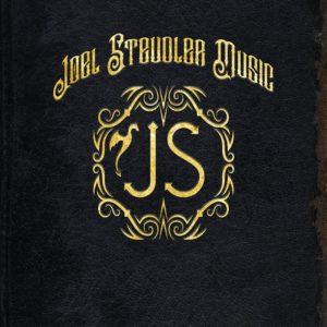 Joel Steudler Music