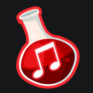 Audio Alchemist