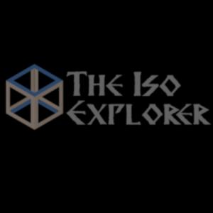 The Iso Explorer