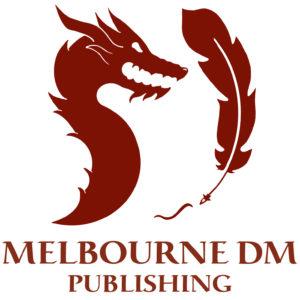 Melbourne DM publishing